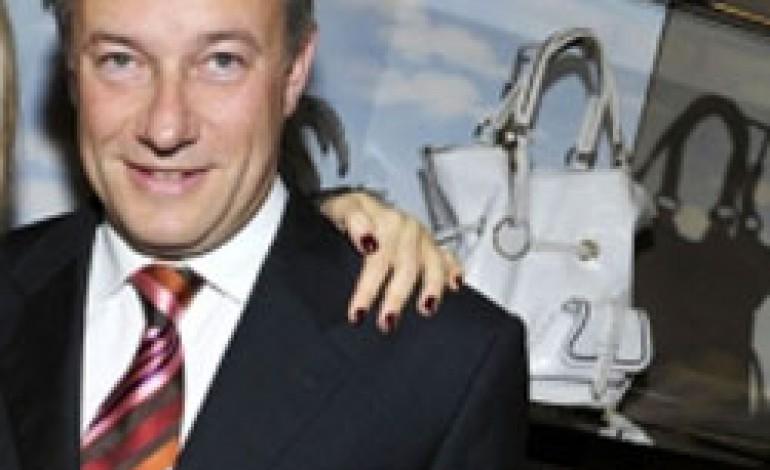 Lancel in cerca di un nuovo CEO. Esce Marc Lelandais