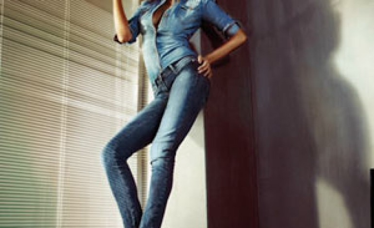Miss Sixty a tutto denim