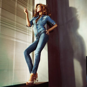 Miss Sixty - ADV P/E 2012