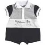A Mirtillo le collezioni di Ninetta Il childrenswear di Romeo Gigli in licenza a Loredana - {focus_keyword}