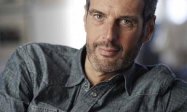 Roberto Carpignani nuovo country manager Italia di Lee®