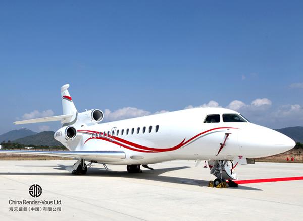Jet Privato Italia : Hainan rendez vous alla scoperta dell ultra lusso