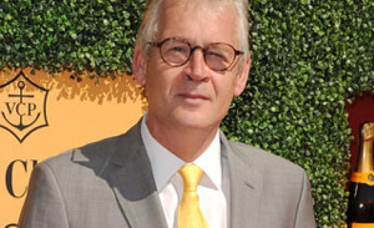 LVMH, Baschiera nuovo CEO di Moët & Chandon, Lacave a capo di Veuve Clicquot