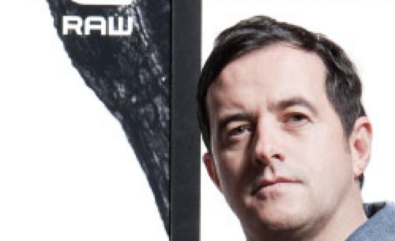 G-Star Raw, missione Italia con un approccio innovativo