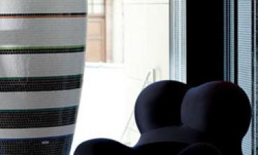 Hotel Missoni aprirà a Doha nel 2015