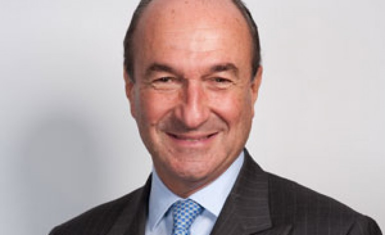 Salvatore Ferragamo, i ricavi superano 985 milioni