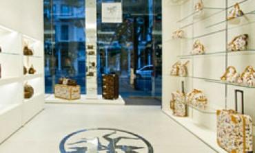 Piero Guidi apre uno store a NY