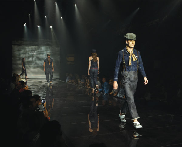 G-Star Raw, missione Italia con un approccio innovativo - {focus_keyword}