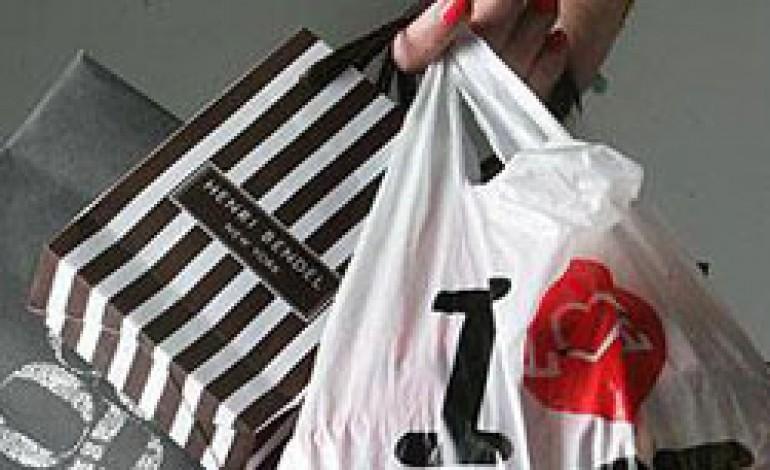 La Nrf prevede un +4,1% per il retail Usa 2015