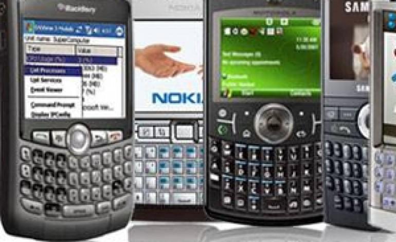 Gli smartphone al top per la ricerca di prodotti online