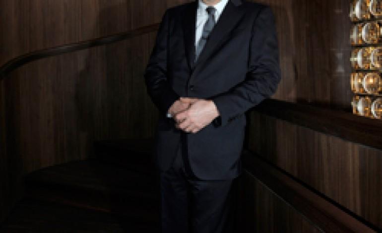 Valentino, fatturato 2013 a 490 milioni