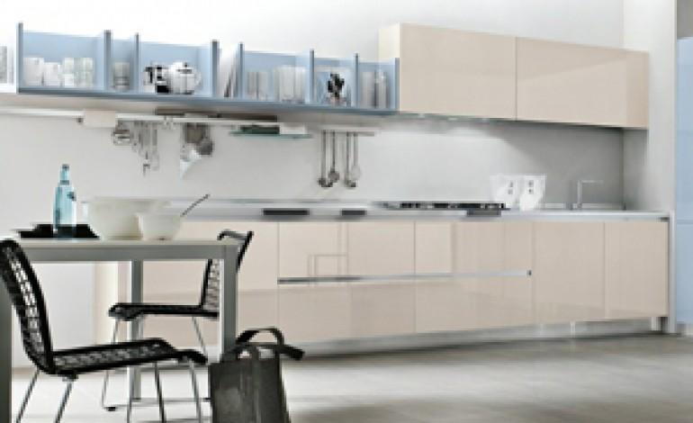 Stosa Cucine chiude il 2011 con export e mercato interno in crescita