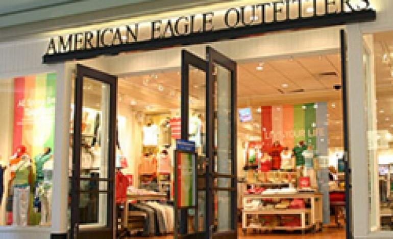 American Eagle Outfitters si espande in Israele con Fox-Wizel