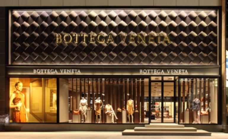 Bottega Veneta, semestre record a 465 milioni di ricavi (+12%)