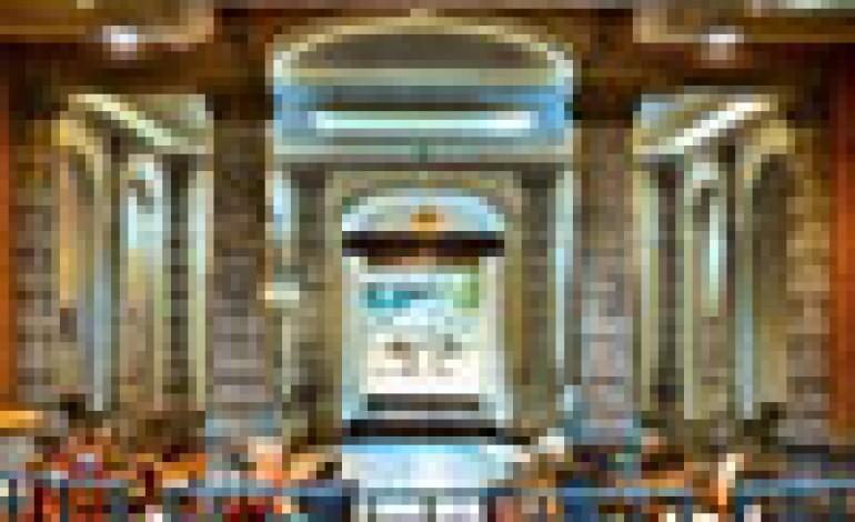 L'atmosfera fiabesca di Château Monfort apre nel cuore di Milano