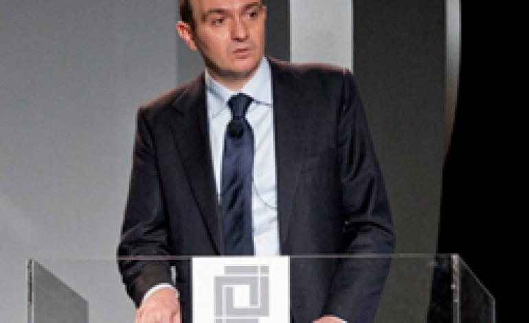 Sagripanti (Anci): abbiamo bisogno di politiche di sostegno dal governo