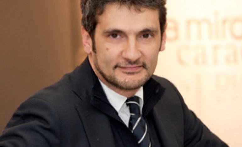 Giulio Guasco alla guida del Prêt-à-Porter di Miroglio