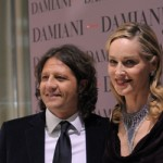 Nuovo design per lo store Damiani a Milano Chanel apre a la Rinascente Duomo - {focus_keyword}