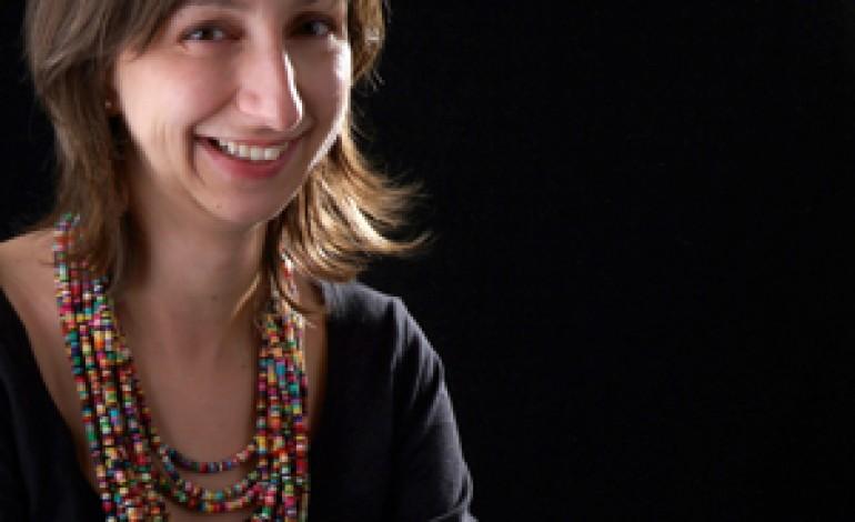Ilaria Marelli alla direzione creativa di Orizzonti
