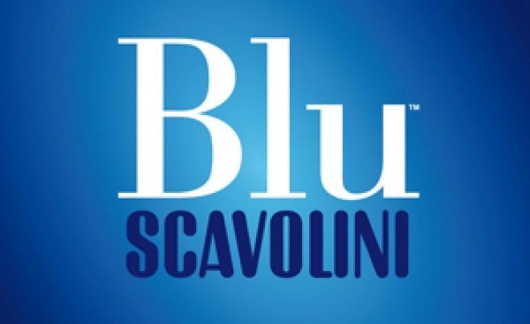 Blu Scavolini sarà il bagno più amato dagli italiani?