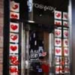 Brosway inaugura una nuova strategia di comunicazione Il mix & match di Brosway con la Très Jolie Mini - {focus_keyword}