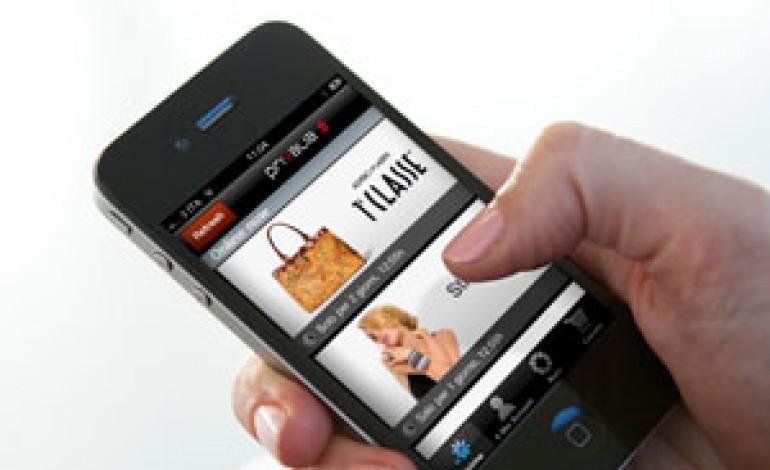 Privalia sul futuro dell'm-commerce in Italia