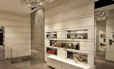 Rodo inaugura a Milano il primo flagship