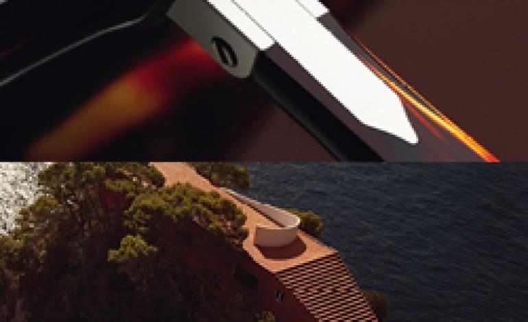 Qualità, tecnologia e design italiano per Persol Capri Edition