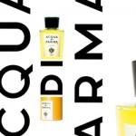 New opening milanese per Acqua di Parma Chanel apre a la Rinascente Duomo - {focus_keyword}