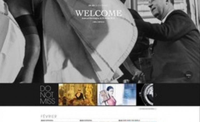 DiorMag lancia Online Today