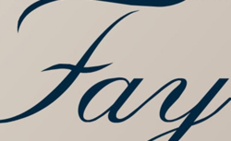 Roberto Magnani sale alla guida di Fay. Confermati Aquilano e Rimondi