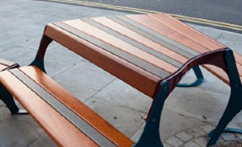 Design italiano per le Olimpiadi di Londra 2012