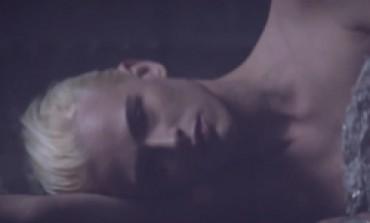 One plus One il nuovo corto di Giorgio Armani