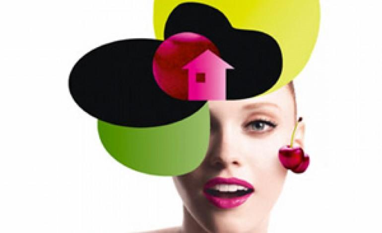 Maison & Objet, l'estero sostiene il design in tempi di crisi
