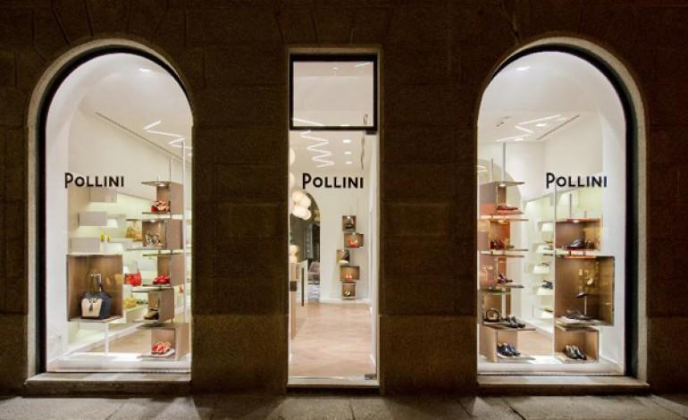 Al timone di Pollini arriva Cerbone