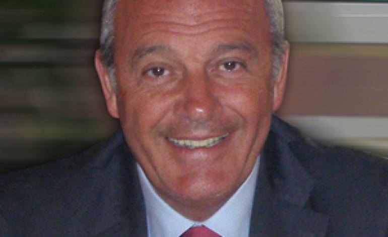Gaetano Fabbrocini nuovo direttore generale di Roca Italia