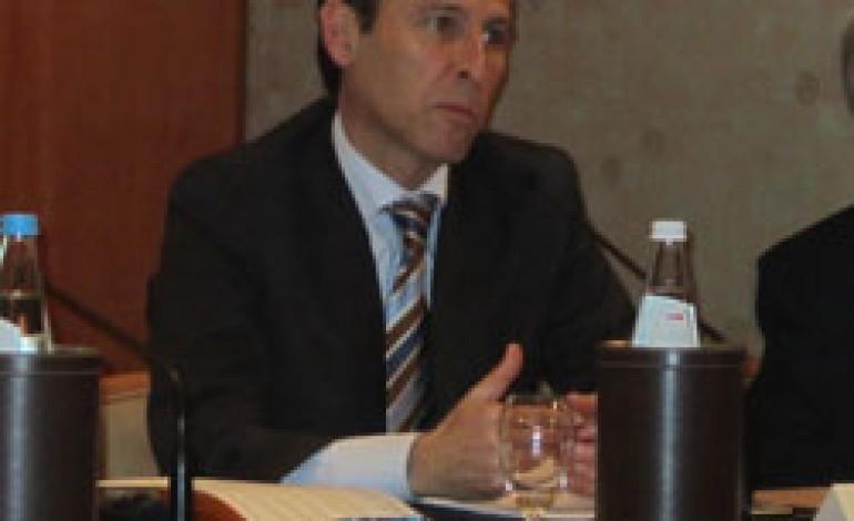 Gruppo Italiano Vini chiude il 2011 a 368 milioni di euro