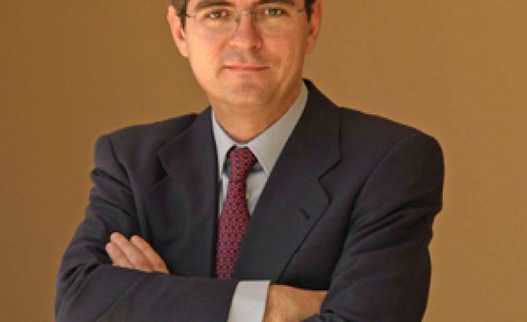 L'Asia traina il 2011 di Inditex
