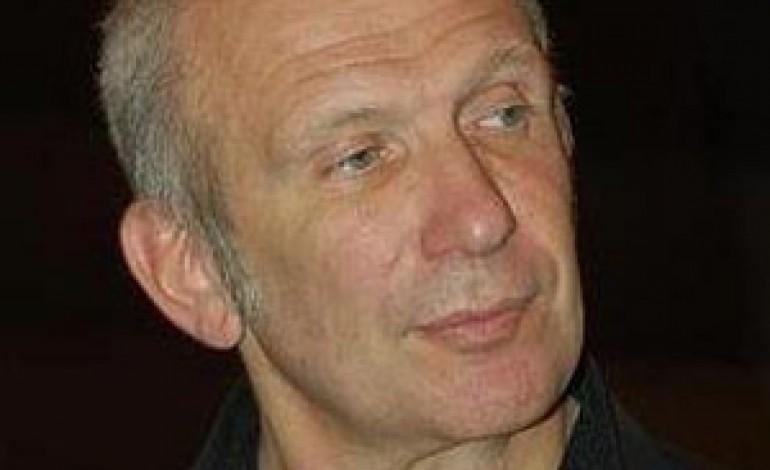 Jean Paul Gaultier nuovo direttore creativo di Diet Coke