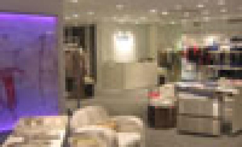 Loiza, l'easy glam di Tessilform fa piani di retail