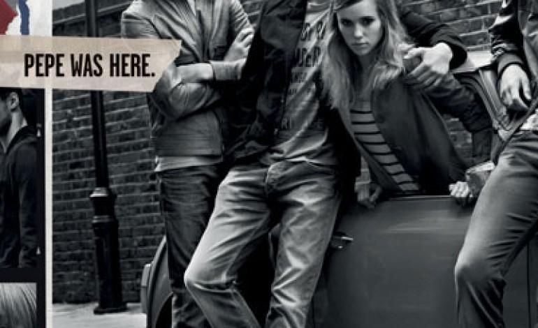 Pepe Jeans si prepara a lanciare un nuovo marchio in India