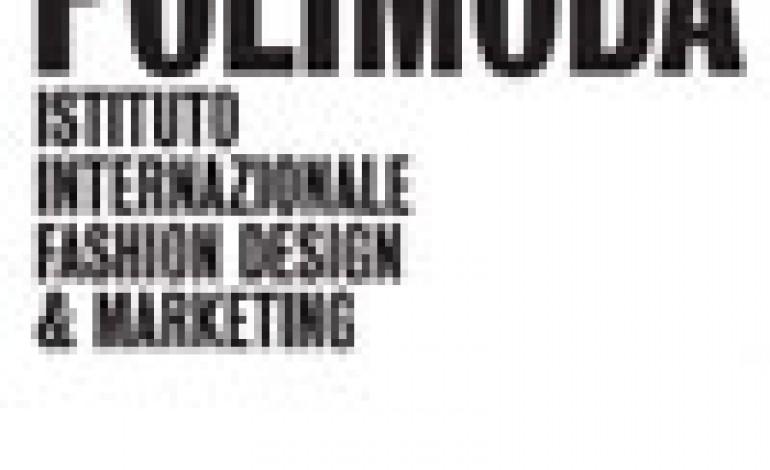 Un ponte tra creatività e industria con Polimoda Business Link