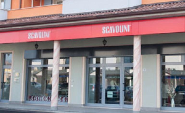 Il concept Scavolini Store arriva in Franciacorta