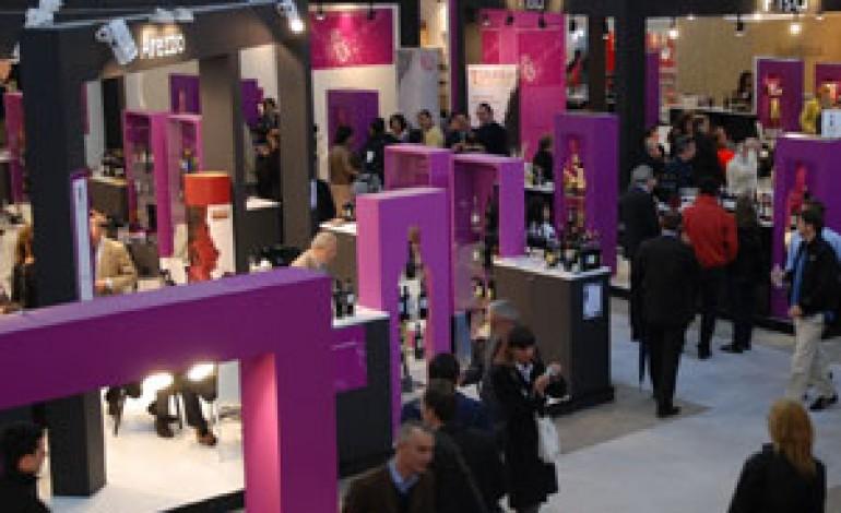 Vinitaly 2013 punta tutto su Cina e e-commerce