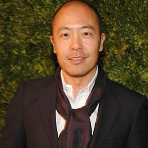 Derek Lam pronto a lasciare Tod's - {focus_keyword}
