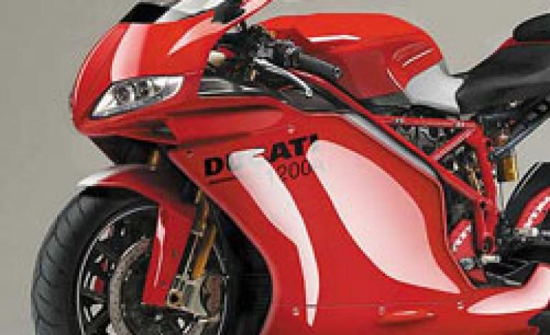 Audi-Ducati, l'accordo è fatto!