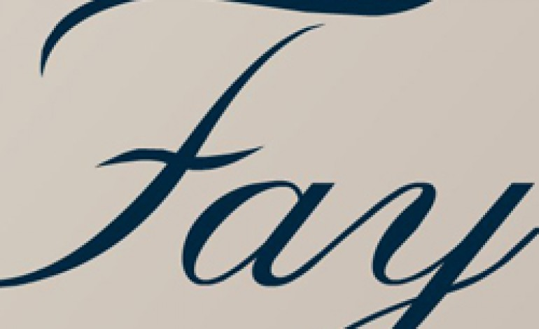 wholesale dealer a784f 0000a Lusso accessibile: Fay apre a The Mall - Pambianco News
