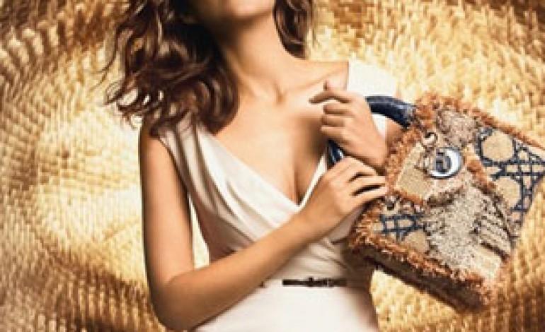 Il lusso di Christian Dior Couture supera i 280 milioni di euro