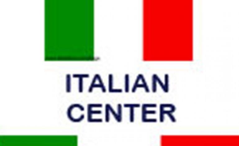 Il made in Italy avrà una casa a Shanghai