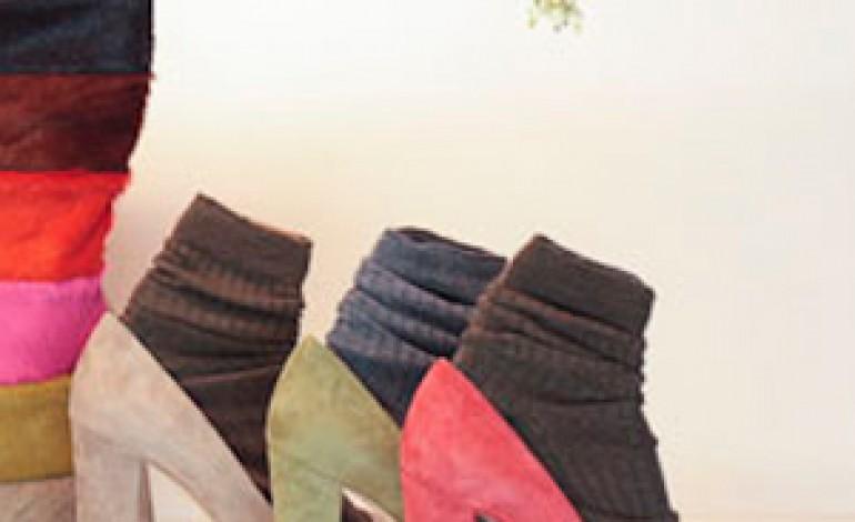 Micam ShoEvent, le calzature italiane crescono del 4,8%
